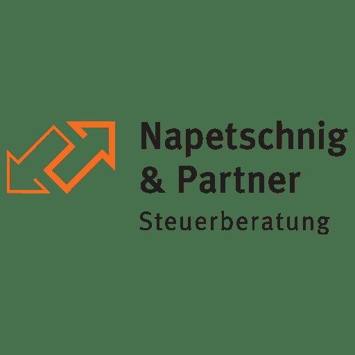 napetschnig-logo