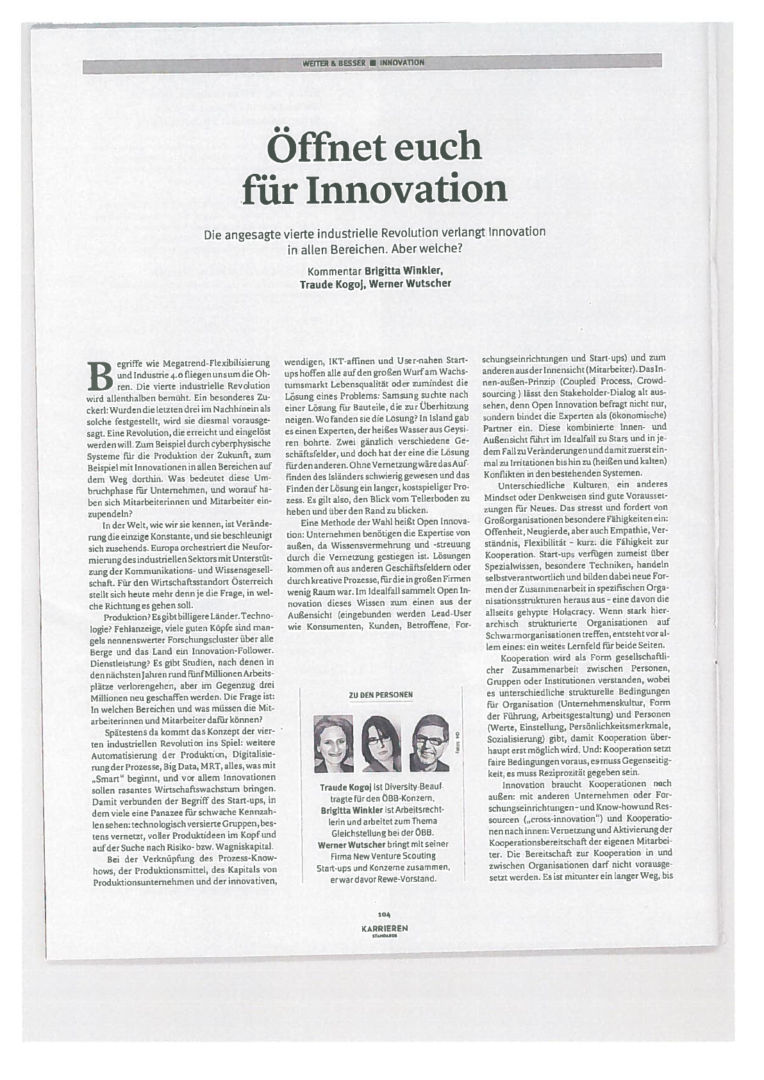 2016-10-Magazin-Karrieren-Standard---Innovation-1
