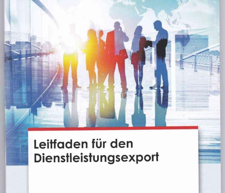 2019-01-Exportleitfaden-1
