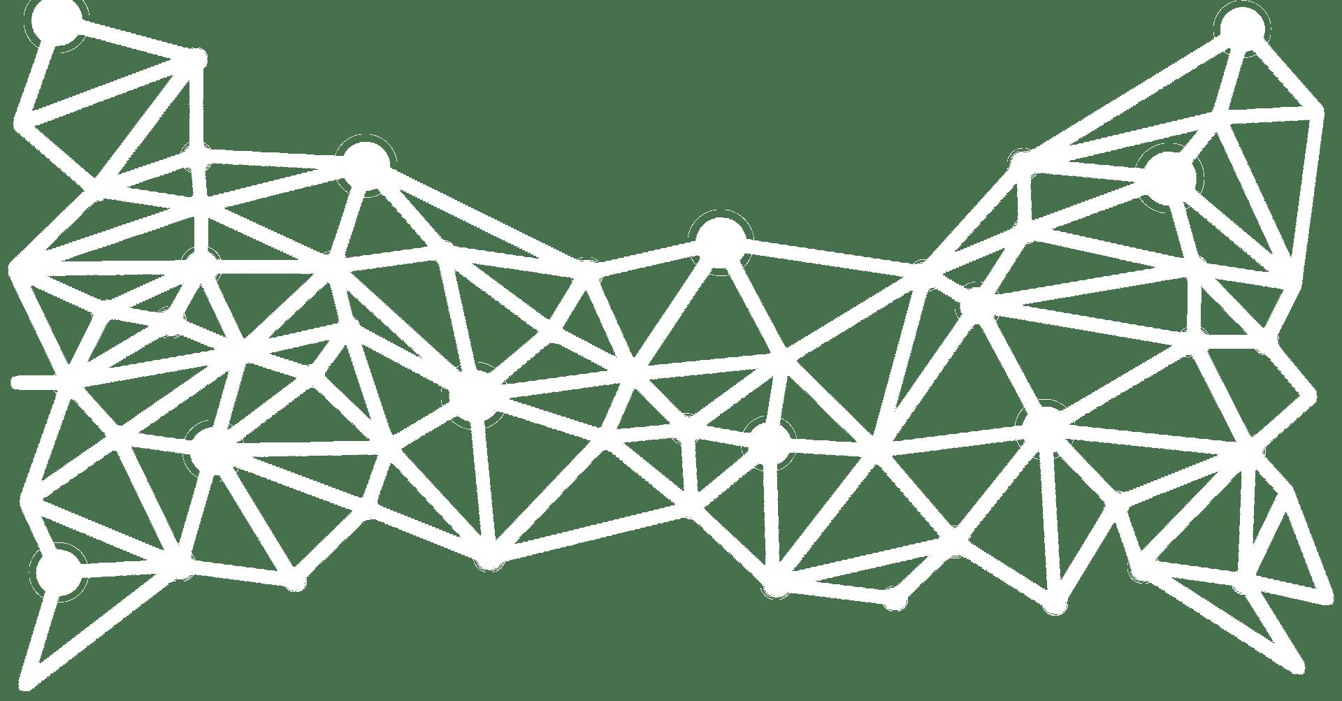 weisse-linien-digital